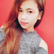 mimieg928699's profile photo