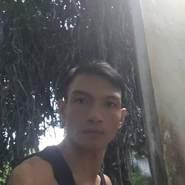 thien370912's profile photo