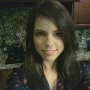 elizabethw69's profile photo