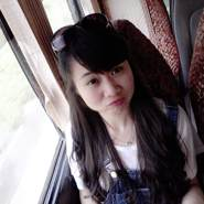 nan1566's profile photo