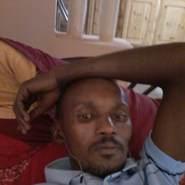 khld260822's profile photo