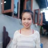 tiko592's profile photo