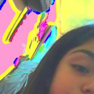 Sophiiiiia06's profile photo