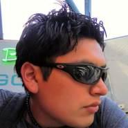 daniell566537's profile photo