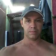 alfonsof300177's profile photo
