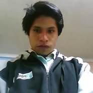 brayanr432847's profile photo