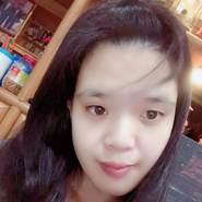 cattaleya775396's profile photo