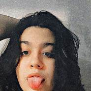 luamg18's profile photo