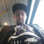 krzysztofl682929's profile photo