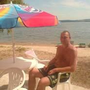 alekseyk490656's profile photo