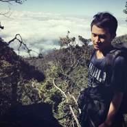 wahyucalang's profile photo