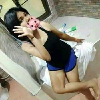 userxip51942_Krung Thep Maha Nakhon_Độc thân_Nữ