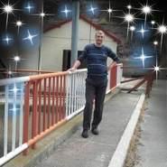 ioand12's profile photo