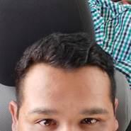 edgarnamimoran's profile photo