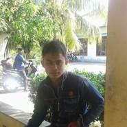 david883460's profile photo