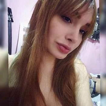 angelinal402741_Oyo_Single_Female