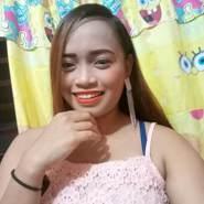catherinec32356's profile photo