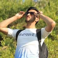 anwarj999869's profile photo
