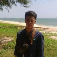 kuramaa309270's profile photo