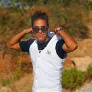 saidm585929's profile photo