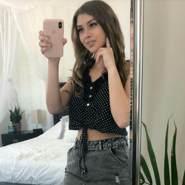 Valerie4528's profile photo