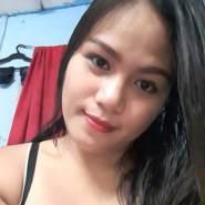 brishat's profile photo