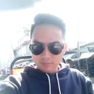 tuan362648's profile photo