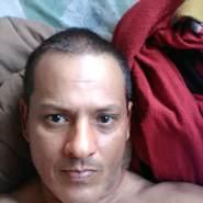 enrique35628's profile photo