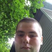 mikew786949's profile photo