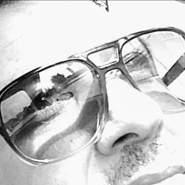 maisamm503524's profile photo
