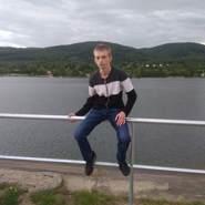 adrianb816858's profile photo