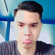 aves283's profile photo