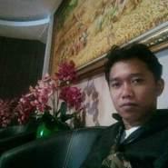 lilika566332's profile photo