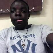 mackendylaparard's profile photo