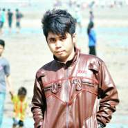 samsulozil317868's profile photo