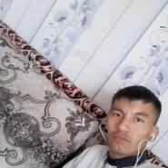 nurzhant257473's profile photo