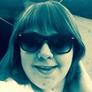 natalia8825's profile photo