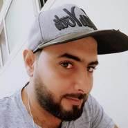 blateerb's profile photo