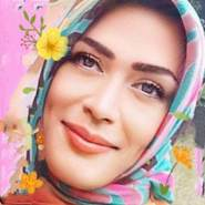prastis's profile photo