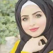 mkhawyhablys34's profile photo