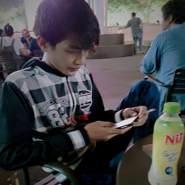 zainula76's profile photo