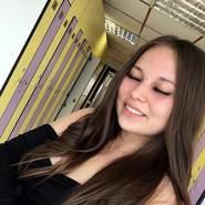 anna_love100's profile photo