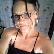 nataliep3's profile photo