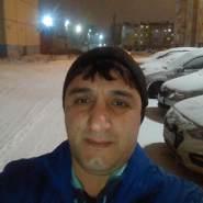 zubair198754's profile photo