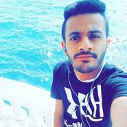 mohammadm402's profile photo