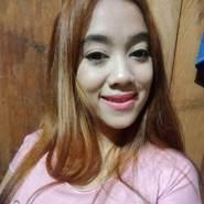 restua579260's profile photo