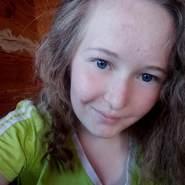 marisha497642's profile photo