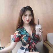 userdt6873's profile photo