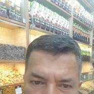 yasaryildirim5's profile photo