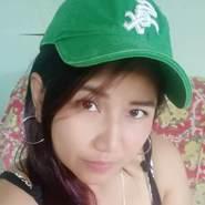 pachangb's profile photo